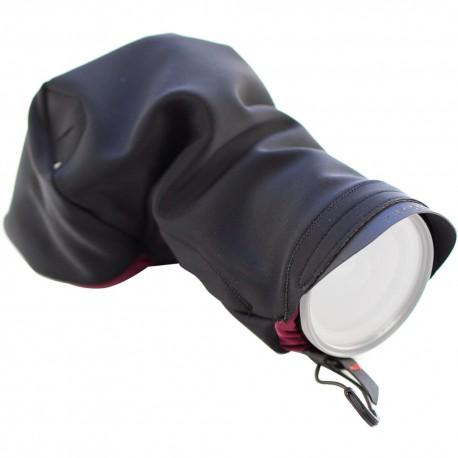 Kameru aizsargi - Peak Design Shell - Large SH-L-1 - perc šodien veikalā un ar piegādi