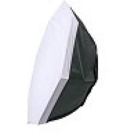 Softboksi - Falcon Eyes Octabox 180 cm + Honeycomb Grid FER-OB18HC - ātri pasūtīt no ražotāja