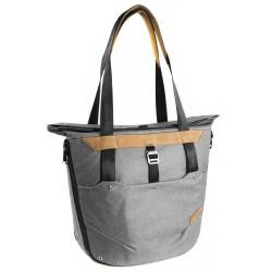 Plecu somas - Peak Design Everyday Tote - Ash - perc veikalā un ar piegādi