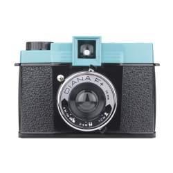 Bezspoguļa kameras - LOMOGRAPHY DIANA F+ WITHOUT FLASH - ātri pasūtīt no ražotāja