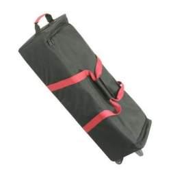Сумки для оборудования - Falcon Eyes Bag SKB-32A L82xB25xH22 - быстрый заказ от производителя