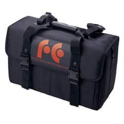 Studijas gaismu somas - Falcon Eyes soma SKB-18 L42xB18xH25 Nr.292097 - perc veikalā un ar piegādi
