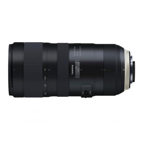 Objektīvi - TAMRON SP 70-200MM F/2.8 DI VC USD G2 CANON - ātri pasūtīt no ražotāja