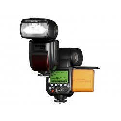Flashes - HÄHNEL MODUS 600RT WIRELESS KIT NIKON - quick order from manufacturer
