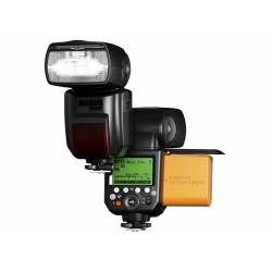 Flashes - HÄHNEL MODUS 600RT WIRELESS PRO KIT NIKON - quick order from manufacturer