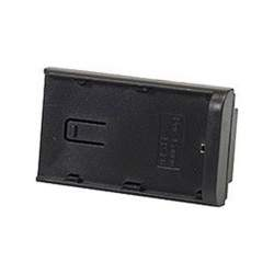Flash Accessories - LEDGO BATTERY ADAPTER CANON E6 - buy today in store and with delivery