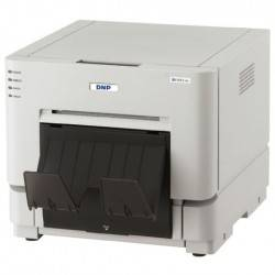 DNP Digital Dye Sublimation Photo Printer DS-RX1HS foto printeris