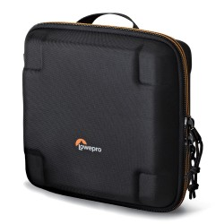 Pouches - LOWEPRO DASHPOINT AVC2 BLACK - buy in store and with delivery