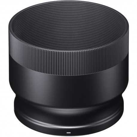 Lens Hoods - Sigma Lens Hood LH770-04 Sigma - quick order from manufacturer