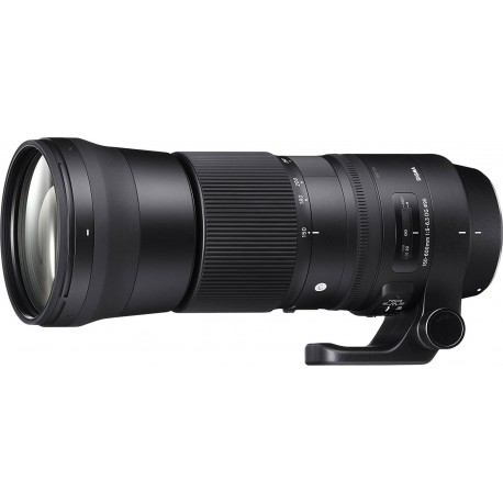 Objektīvu adapteri - Sigma Tele Converter TC-1401 Canon - купить сегодня в магазине и с доставкой