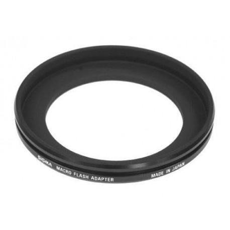 Аксессуары для вспышек - Sigma 62mm Macro Flash Adapter - быстрый заказ от производителя
