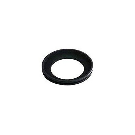 Aksesuāri zibspuldzēm - Sigma 58mm Macro Flash Adapter - ātri pasūtīt no ražotāja