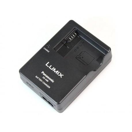 Kameras bateriju lādētāji - PANASONIC EXTERNAL CHARGER DE-A80AD - ātri pasūtīt no ražotāja