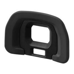 Camera protectors - PANASONIC EYE CUP VYK6T25 - buy today in store and with delivery