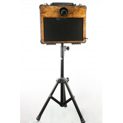 MasterFotoBox automātiskās fotografēšanas iekārta