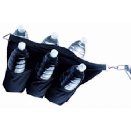 Стойки журавли - Falcon Eyes Water Bag Large WB-L - быстрый заказ от производителя