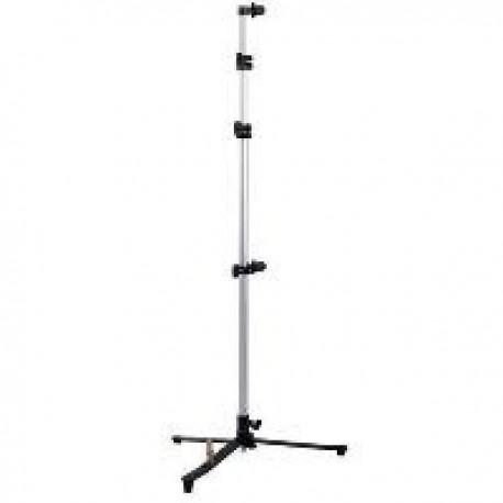 Foldable Reflectors - Falcon Eyes Tripod LRB-0378 for Reflectors - buy today in store and with delivery