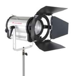 Прожекторы Fresnel - Falcon Eyes 5600K LED Spot Lamp Dimmable CLL-1600R on 230V - быстрый заказ от производителя