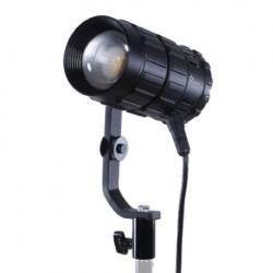 Прожекторы Fresnel - Linkstar Mini LED Fresnel Lucia L-3 30W - быстрый заказ от производителя