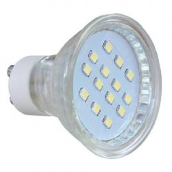 LED spuldzes - Falcon Eyes LED Lamp 4W for PBK-40 and PBK-50 - ātri pasūtīt no ražotāja