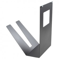 Printeri - DNP Metal Paper Tray for 20x30 Prints for DS620 and DS820 Printer - ātri pasūtīt no ražotāja