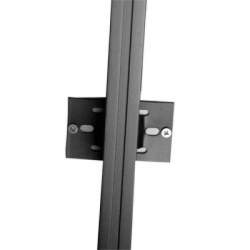 Ceiling Rail Systems - Falcon Eyes Track Mounting Plate 3330C 4 Pcs. for B-3030C - quick order from manufacturer