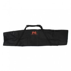 Studio Equipment Bags - Falcon Eyes Tripod Bag 150 cm - buy today in store and with delivery