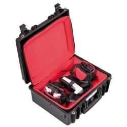 Koferi - Explorer Cases 4419 Drone Set 474x415x214 - ātri pasūtīt no ražotāja