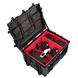 Koferi - Explorer Cases 7745 Drone Set 836x641x489 - ātri pasūtīt no ražotāja
