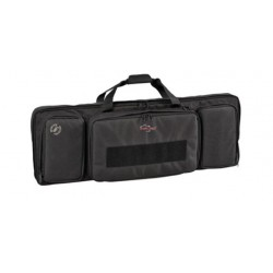 Koferi - Explorer Cases Gun Bag 108 - ātri pasūtīt no ražotāja