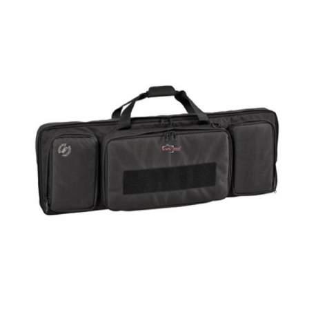 Кофры - Explorer Cases Gun Bag 108 - быстрый заказ от производителя
