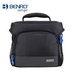 Mugursomas - Benro Gamma II 20 foto soma - perc veikalā un ar piegādi
