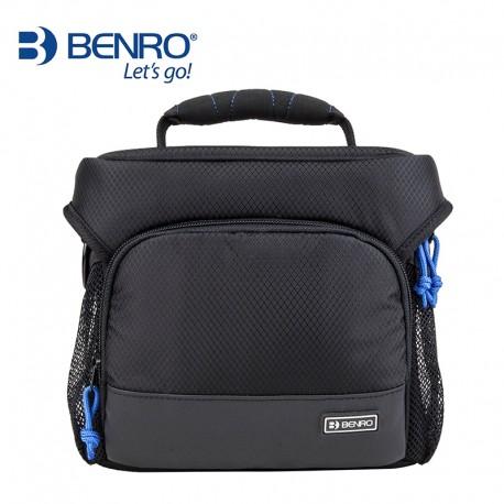 Plecu somas - Benro Gamma II 20 foto soma - perc šodien veikalā un ar piegādi