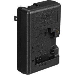 Kameras bateriju lādētāji - Battery Charger Fujifilm BC-45 Rapid Travel Battery Charger - ātri pasūtīt no ražotāja