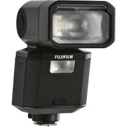Zibspuldzes - Flash Fujifilm EF-X500 - ātri pasūtīt no ražotāja