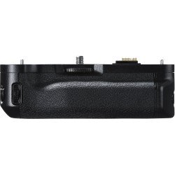 Camera grips - FUJIFILM VG-XT1 Hand Grip - quick order from manufacturer