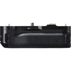 Kameru gripi - FUJIFILM VG-XT1 Hand Grip - ātri pasūtīt no ražotāja