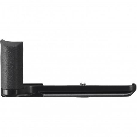 Kameru gripi - Metal Hand Grip Fujifilm MHG-XT2 - ātri pasūtīt no ražotāja