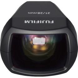 Skatu meklētāji - FUJIFILM Optical Viewfinder VF-X21 (X70) - ātri pasūtīt no ražotāja