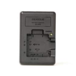 New - Battery Charger Fujifilm BC-45W for NP-45 - quick order from manufacturer