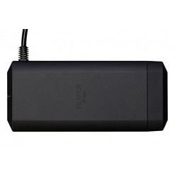 Akumulatori zibspuldzēm - Fujifilm EF-BP1 Battery Pack For EF-X500 Flash - ātri pasūtīt no ražotāja
