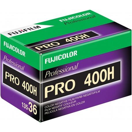 Foto filmiņas - FUJIFILM PROVIA 100F/135/36 - perc šodien veikalā un ar piegādi