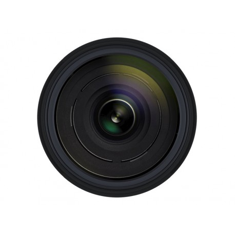 Lenses - Tamron 18-400mm f/3.5-6.3 Di II VC HLD lens for Canon - quick order from manufacturer