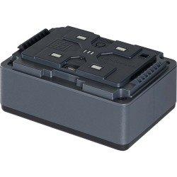 Portatīvās zibspuldzes - EL-19273 Elinchrom ELB 1200 Battery Air Li-Ion 90Wh - ātri pasūtīt no ražotāja
