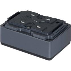 Portatīvā gaisma - EL-19296 Elinchrom ELB 1200 Battery HD 144 Wh - ātri pasūtīt no ražotāja