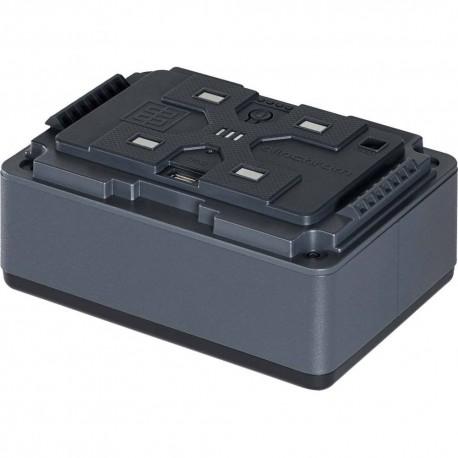 Akumulatoru zibspuldzes - EL-19296 Elinchrom ELB 1200 Battery HD 144 Wh - ātri pasūtīt no ražotāja