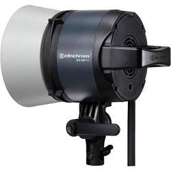 Portatīvā gaisma - EL-20187 Elinchrom ELB 1200 Pro Head - ātri pasūtīt no ražotāja