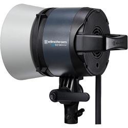Portatīvā gaisma - EL-20189 Elinchrom ELB 1200 Action Head - ātri pasūtīt no ražotāja