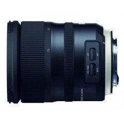 Objektīvi - Tamron SP 24-70mm f/2.8 Di VC USD G2 lens for Canon - perc šodien veikalā un ar piegādi