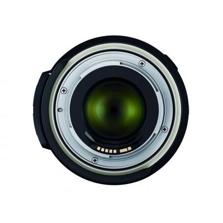 Objektīvi - Tamron SP 24-70mm f/2.8 Di VC USD G2 objektīvs priekš Nikon - ātri pasūtīt no ražotāja